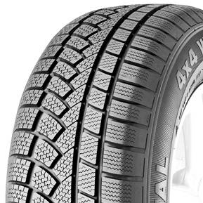 235/65R 17 104H CONTINENTAL 4X4 WINTERCONTACT MO MERCEDES ML