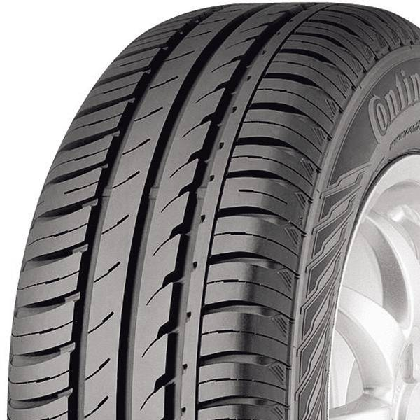165/70R 13 83T CONTINENTAL ECOCONTACT 3 XL