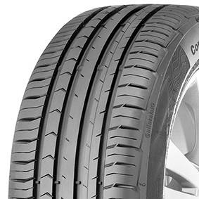 235/55R 18 100V CONTINENTAL PREMIUMCONTACT 2