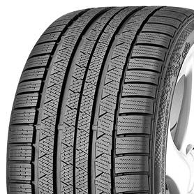 245/45R 17 99V CONTINENTAL WINTERCONT TS-810S XL MO MERCEDES ML