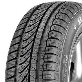 155/70R 13 75T DUNLOP SP WINTER RESPONSE