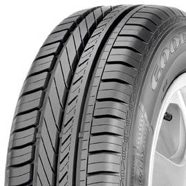 175/70R 14 84S GOODYEAR DURA GRIP