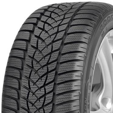 215/55R 16 97V GOODYEAR UG PERFORMANCE 2 XL