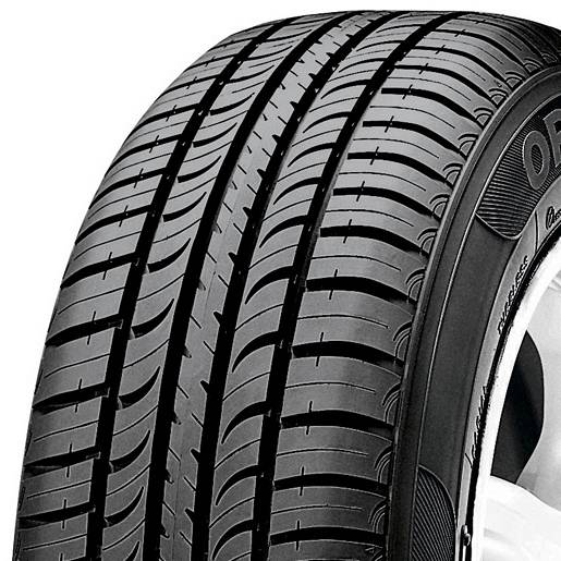 165/70R 13 79T HANKOOK OPTIMO K715