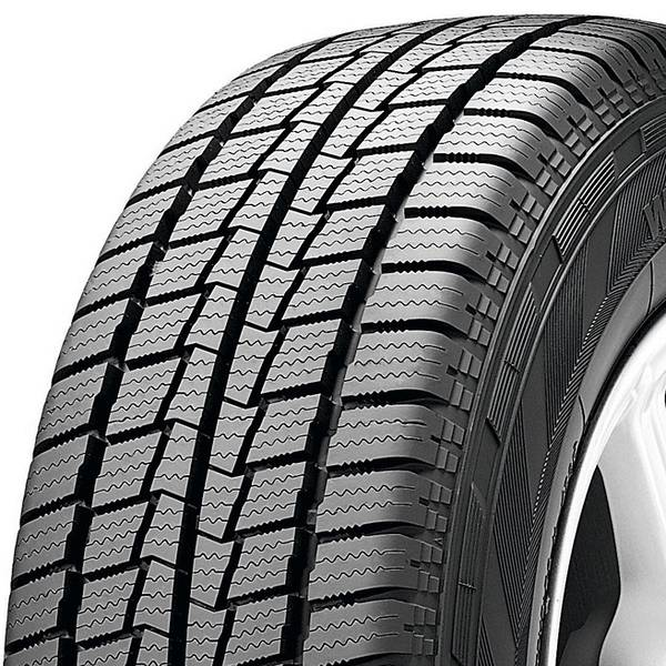 185/80R 14 102Q HANKOOK WINTER RW06