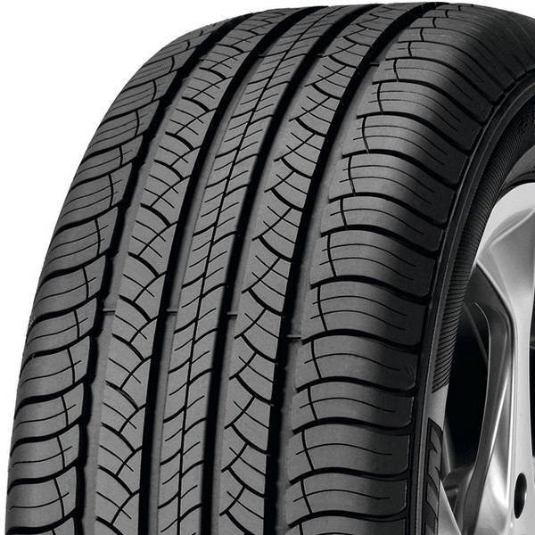285/60R 18 120V MICHELIN LATITUDE TOUR HP XL