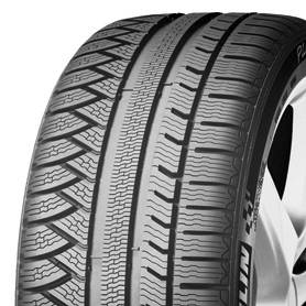 245/45R 17 99V MICHELIN PILOT ALPIN PA3 XL MO MERCEDES FSL