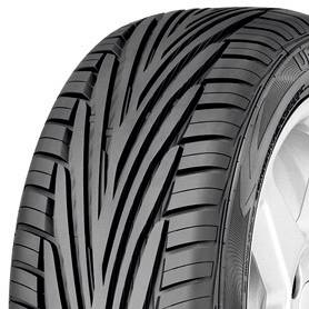 215/40R 16 86W UNIROYAL RAINSPORT 2 XL FR