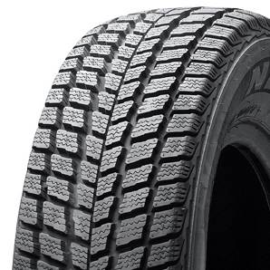 235/65R 17 108H NEXEN WINGUARD SUV XL