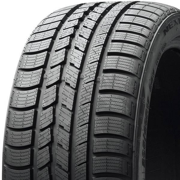 225/60R 16 102V NEXEN WINGUARD SPORT XL