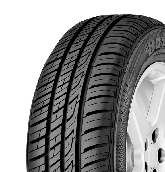 165/65R 14 79T BARUM BRILLANTIS-2