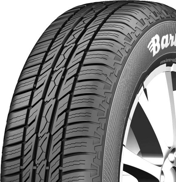 235/75R 15 109T BARUM BRAVURIS 4X4 XL
