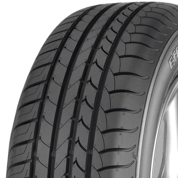 215/50R 17 95W GOODYEAR EFFICIENTGRIP XL