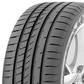 265/45R 20 108Y GOODYEAR EAGLE F1 ASYM.2 XL MFS
