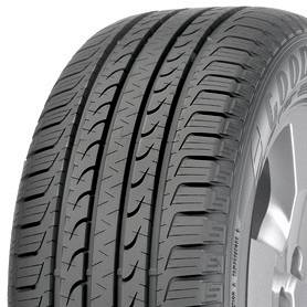 275/55R 20 117V GOODYEAR EFFICIENTGRIP SUV XL MFS