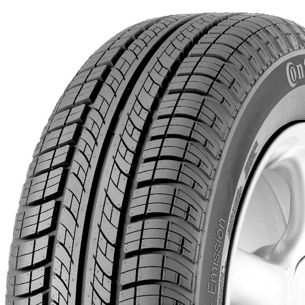 155/65R 13 73T CONTINENTAL ECOCONTACT EP