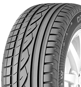 275/50R 19 112W CONTINENTAL PREMIUMCONTACT XL M0 MERCEDES ML
