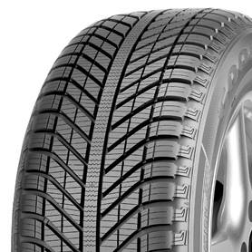 235/55R 17 103H GOODYEAR VECTOR 4 SEAS. SUV XL