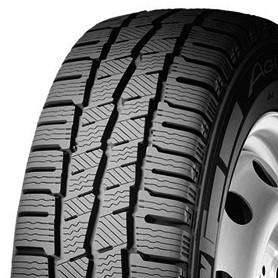 225/65R 16C 112R MICHELIN AGILIS ALPIN
