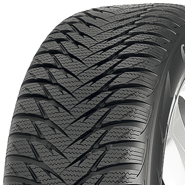 155/70R 13 75T GOODYEAR ULTRA GRIP 8