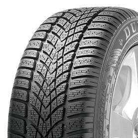 225/45R 17 91H DUNLOP SP WINTER SPORT 4D MO MERCEDES MFS