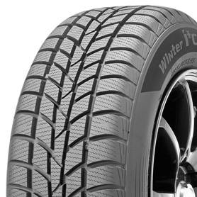165/65R 13 77T HANKOOK ICEPT RS W-442