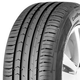 225/60R 17 99H CONTINENTAL PREMIUMCONTACT-5