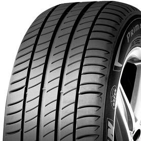 195/60R 16 89H MICHELIN PRIMACY-3 FSL