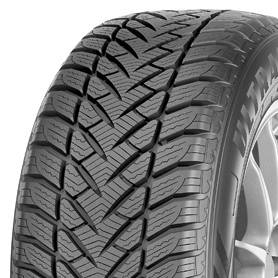 255/60R 17 106H GOODYEAR ULTRAGRIP PLUS SUV