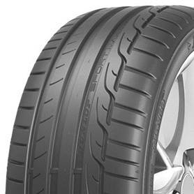 235/40R 19 96Y DUNLOP SP SPORT MAXX RT XL