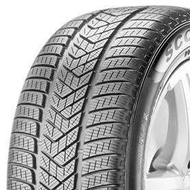 265/45R 20 108V PIRELLI SCORPION WINTER XL MO MERCEDES