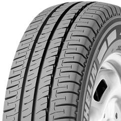 225/75R 16C 121R MICHELIN AGILIS PLUS
