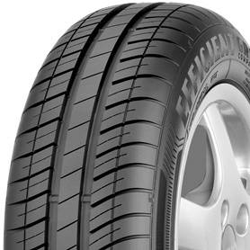 155/65R 14 75T GOODYEAR EFFICIENTGRIP COMP