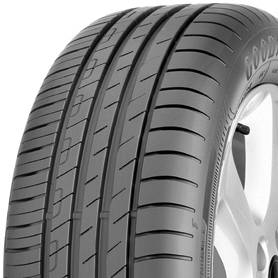 215/50R 17 91V GOODYEAR EFFICIENTGRIP PERF