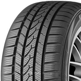 215/50R 17 95V FALKEN AS-200 XL MFS