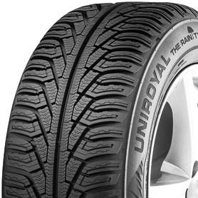 195/50R 15 82H UNIROYAL MS PLUS-77