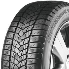 225/45R 17 94V FIRESTONE WINTERHAWK-3 XL