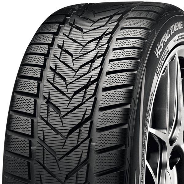 275/50R 20 113W VREDESTEIN WINTRAC XTREME S XL