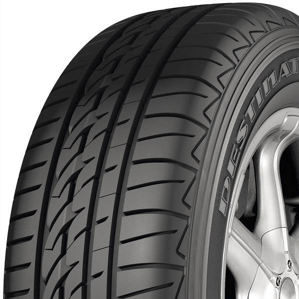 235/75R 15 109T FIRESTONE DESTINATION-HP XL