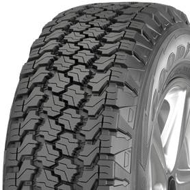 255/70R 15C 112T GOODYEAR WRANG.AT/SA PLUS