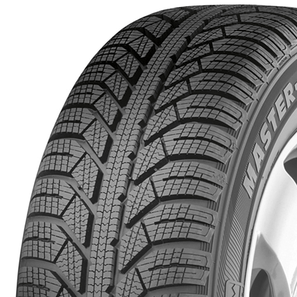 235/65R 17 108H SEMPERIT MASTER-GRIP-2 XL FR