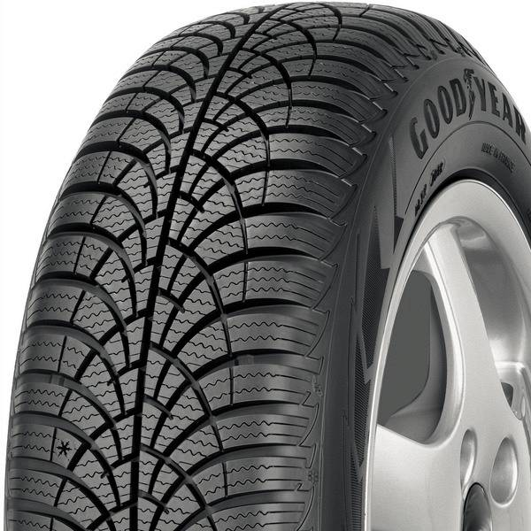 185/65R 14 86T GOODYEAR ULTRA GRIP-9