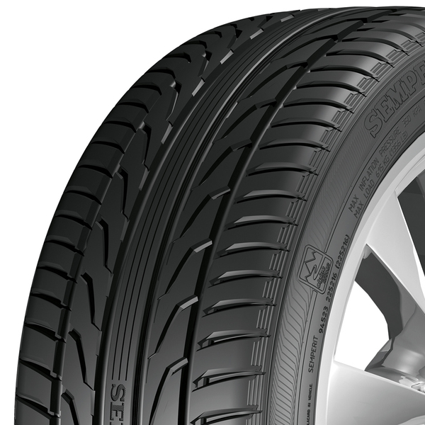 215/50R 17 91Y SEMPERIT SPEED-LIFE 2 FR
