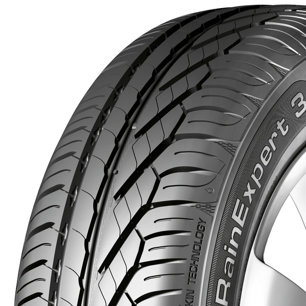 175/70R 14 88T UNIROYAL RAINEXPERT-3 XL