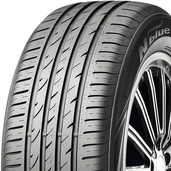 235/60R 17 102H NEXEN N`BLUE HD PLUS