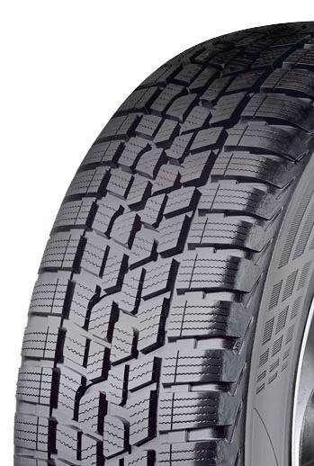 165/65R 14 79T FIRESTONE MULTISEASON