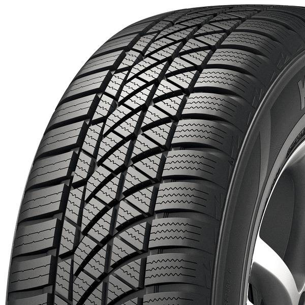 195/55R 15 85H HANKOOK KINERGY-4S (H-740)