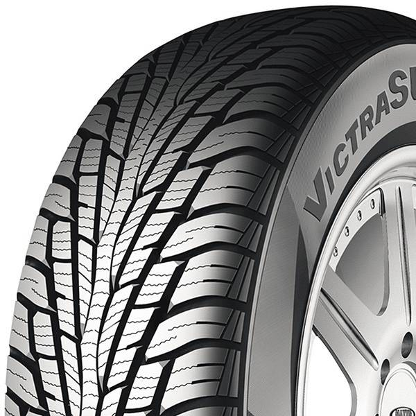 235/50R 18 101V MAXXIS MA-SAS ALL SEASON XL