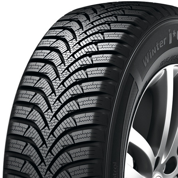 225/45R 17 94V HANKOOK ICEPT RS-2 XL