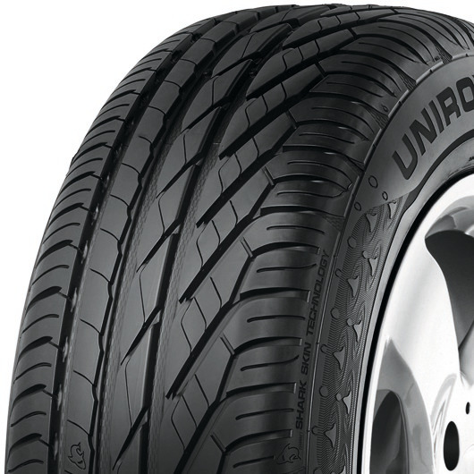 255/60R 18 112V UNIROYAL RAINEXPERT-3 XL FR